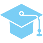 icon-learning-design